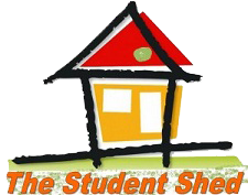 The Student Shed | BGCSE & BJC Exam Prep