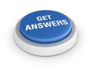 Get_Answers_Button