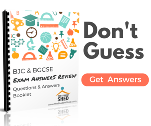 answer e-booklets banner ad